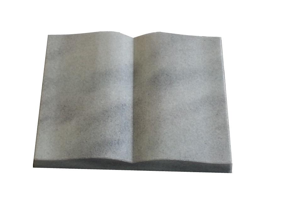 natuursteen-boek