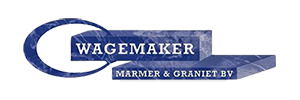 Wagemaker Grafstenen & Urnen Logo