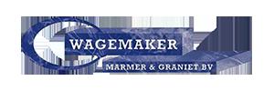 Wagemaker Grafmonumenten & Urnen Logo