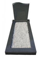 grafstenen-aanbieding