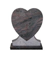 grafstenen-hartvorm