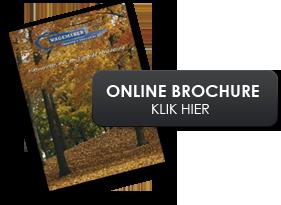 brochure-online