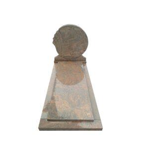 grafsteen-aanbieding-2