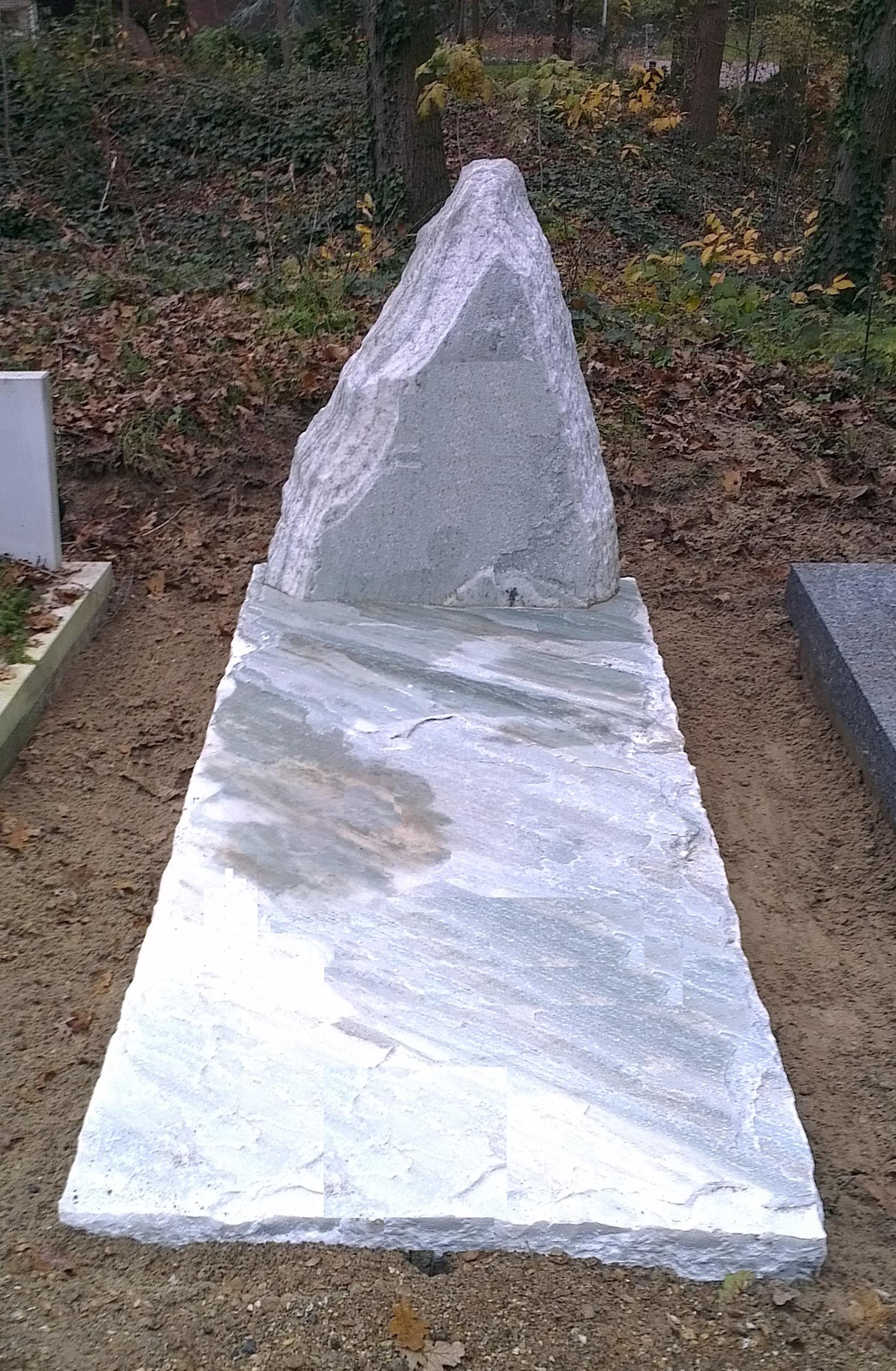 natuurlijke-grafsteen-dekplaat