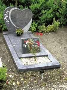 grafsteen Leiden