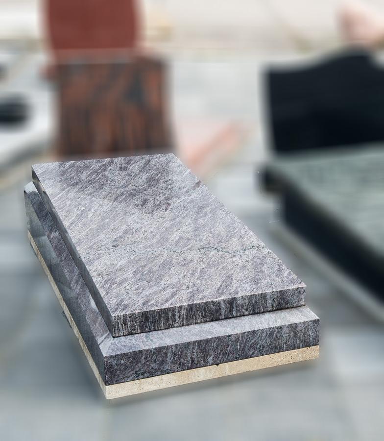 grafsteen-grafmonument-grafzerk-z2-orion