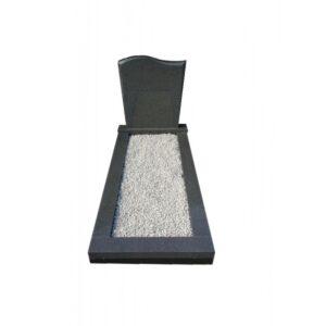 grafsteen-aanbieding-5