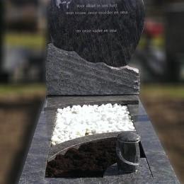 grafsteen-hart-11