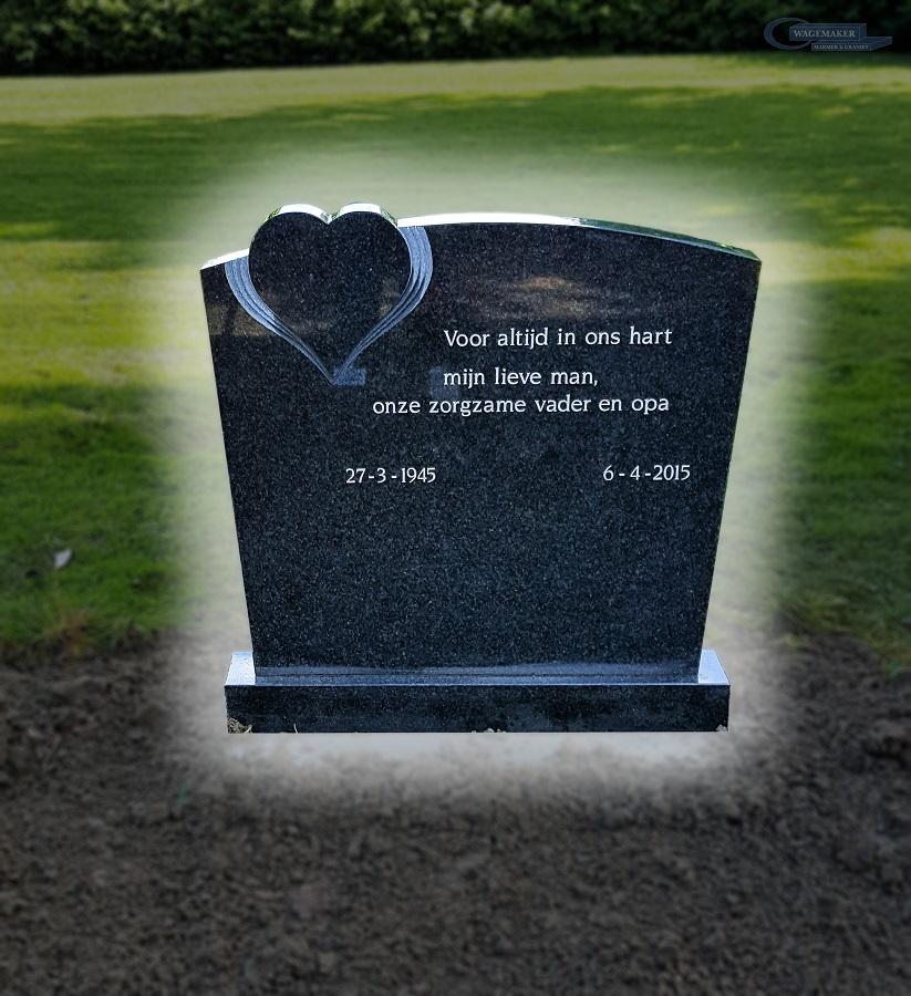 grafsteen-hart-3