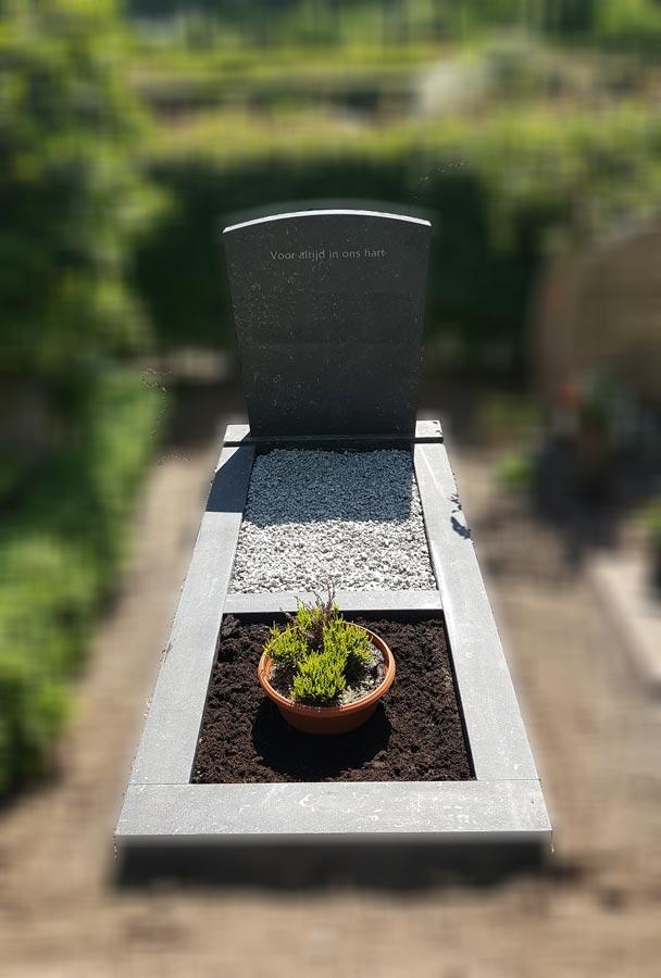 grafsteen-grafmonument-es-13-met-omranding-hardsteen
