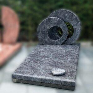 bijzondere grafsteen 11