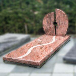 grafsteen bijzonder 12