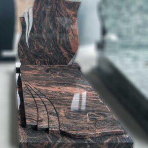 grafsteen-grafmonument-bijzonder-15