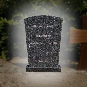 grafsteen-grafmonument-es-3-labrador