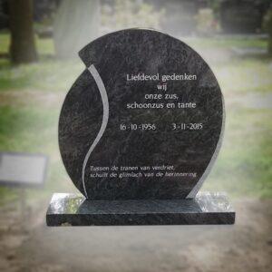 grafsteen-grafmonument-es-30-orion