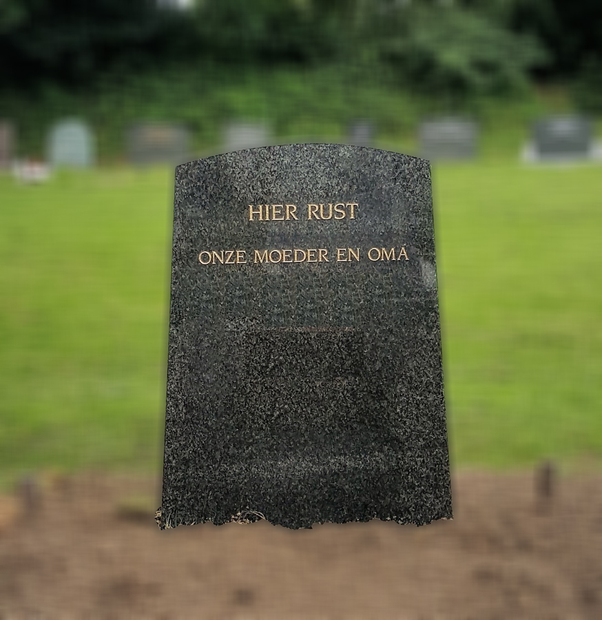 grafsteen-grafmonument-goedkoop-5