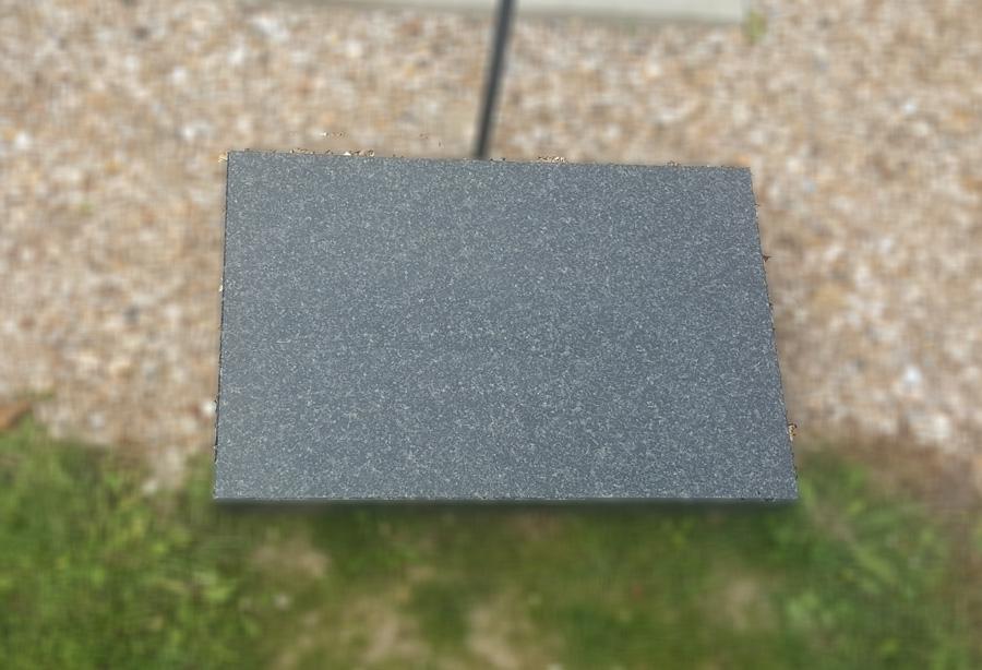 grafsteen-grafmonument-goedkoop-es-1
