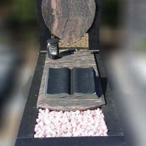 grafsteen-hart-14