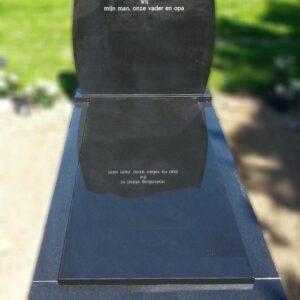 grafsteen-grafmonument-met-omranding-dekplaat-es-28-zwarte-m-graniet