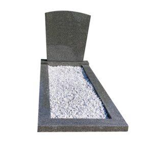 grafsteen-grafmonument-met-omranding-es-13-impala-1