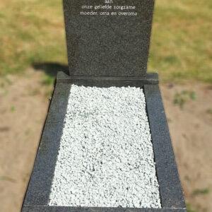 grafsteen-grafmonument-met-omranding-es-13-impala