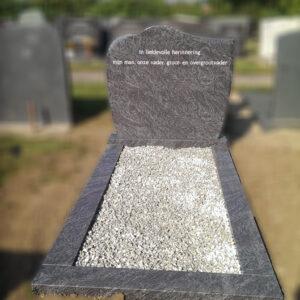 grafsteen-grafmonument-met-omranding-es-28-orion