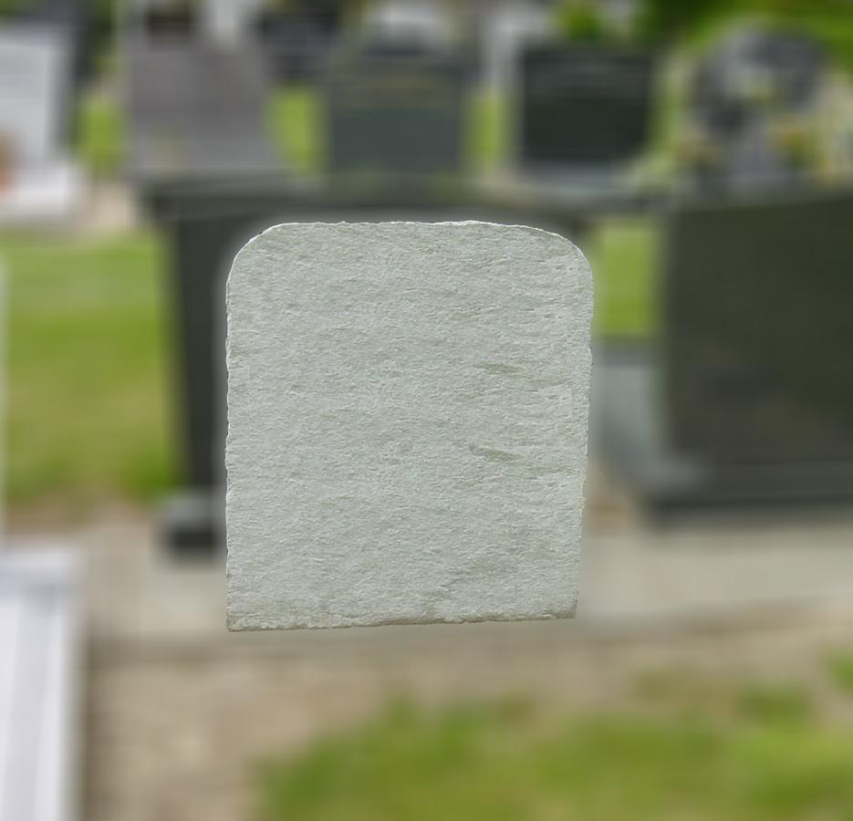 natuurlijke-grafsteen-6-ruw
