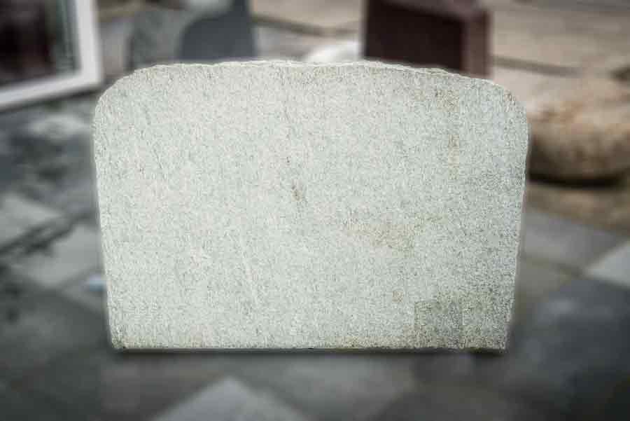 natuurlijke-grafsteen-ruw-6D