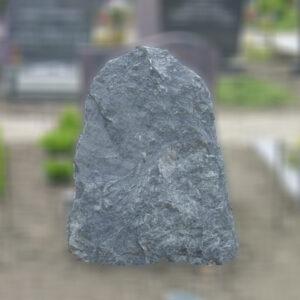 grafsteen-natuurlijk-ruw-8