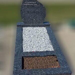 grafsteen-met-traan-1