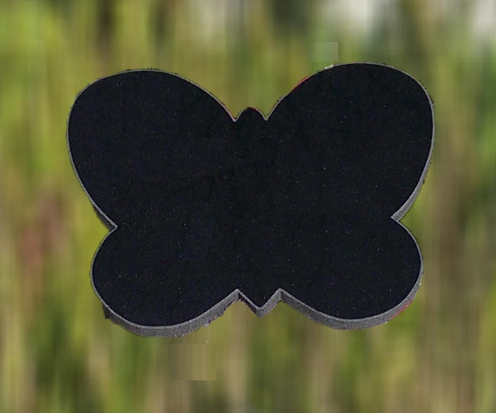 grafsteen-grafmonument-vlinder-2