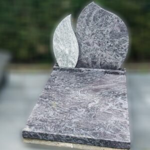 grafsteen-grafmonument-bijzonder-20