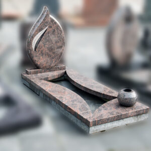 grafsteen-grafmonument-bijzonder-21