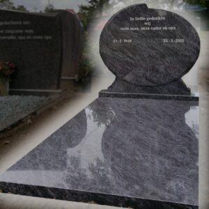 grafsteen-grafmonument-dekplaat-es-27-orion