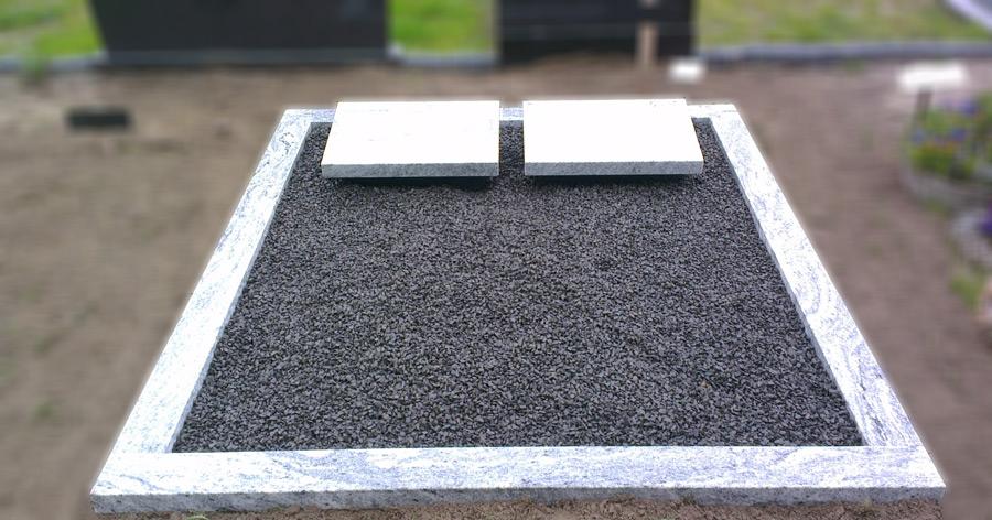 grafsteen-grafmonument-dubbel-dm-13-wishcount