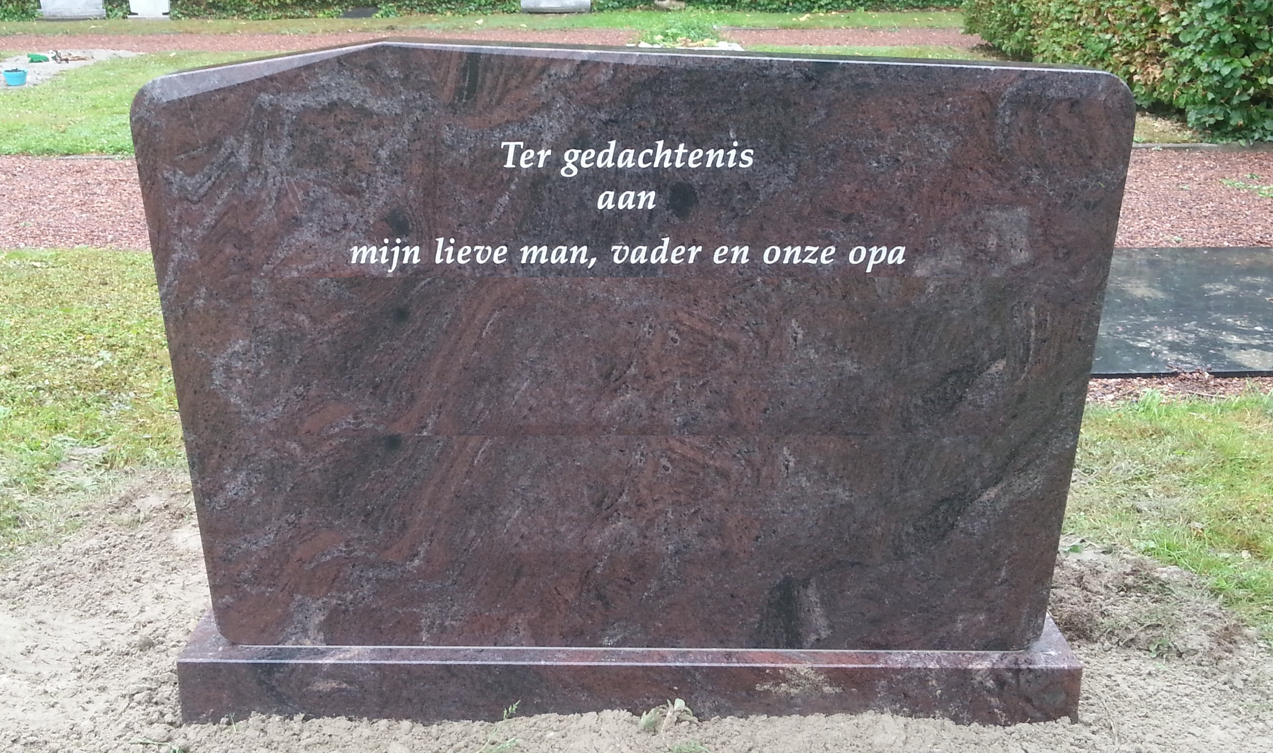 grafsteen-grafmonument-dubbel-ds-7-paradiso