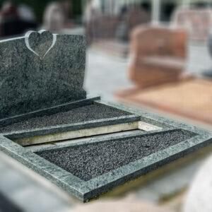 grafsteen-grafmonument-dubbel-hart-dm-4-hartmidden