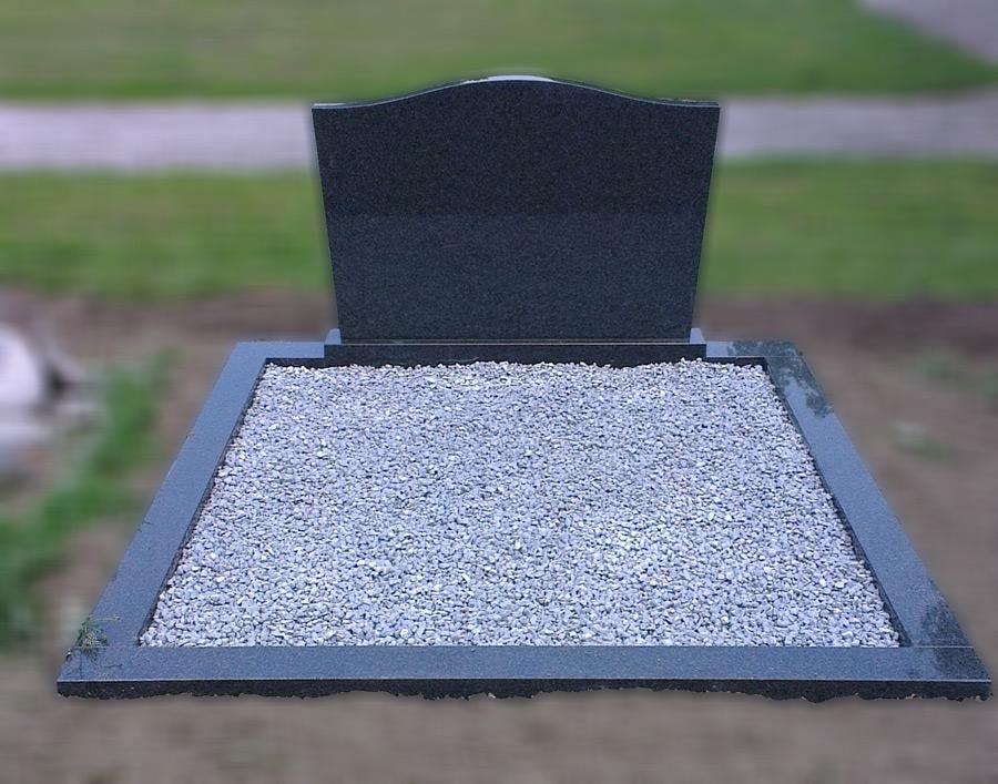 grafsteen-grafmonument-dubbel-met-omranding-dm-11-impala