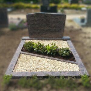 grafsteen-grafmonument-dubbel-met-omranding-dm-12-himalaya
