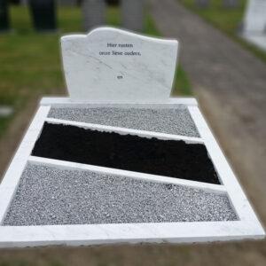 grafsteen-grafmonument-dubbel-met-omranding-dm-5