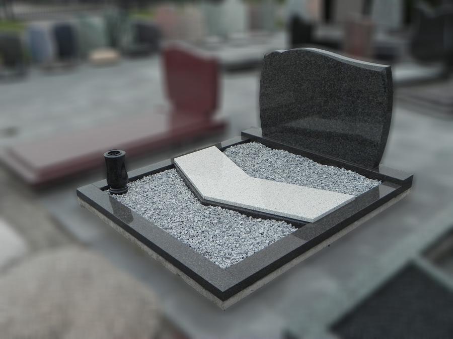 grafsteen-grafmonument-dubbel-met-omranding-dm-5-impala