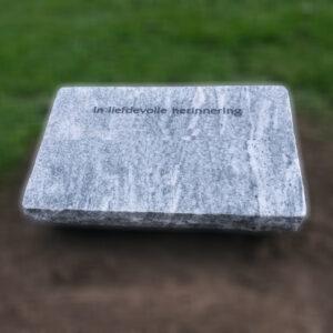 grafsteen-grafmonument-es-1-ruw