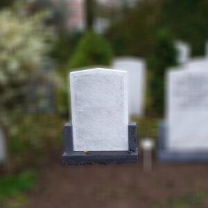 grafsteen-grafmonument-es-28-aangepast-wit-marmer