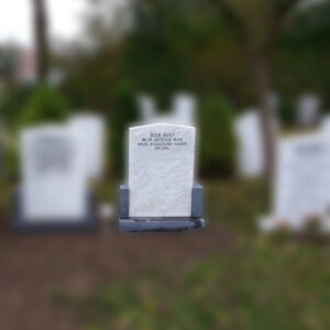 grafsteen-grafmonument-es-38-aangepast2-wit-marmer