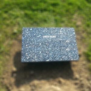 rafsteen-grafmonument-goedkoop-1-labrador