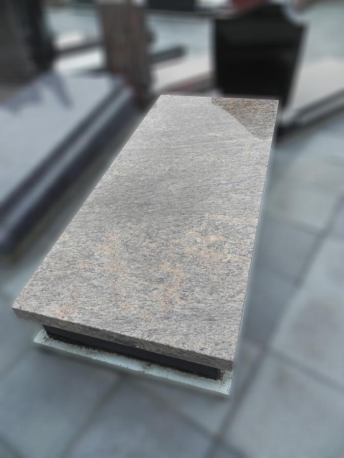 grafsteen-grafmonument-grafzerk-z1-californian-gold