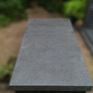 grafsteen-grafmonument-grafzerk-z1-impala-gezoet
