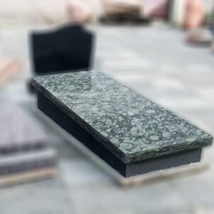 grafsteen-grafmonument-grafzerk-z1-olive-green