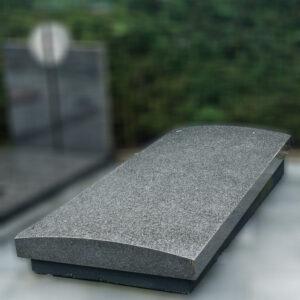 grafsteen-grafmonument-grafzerk-z7-belfast