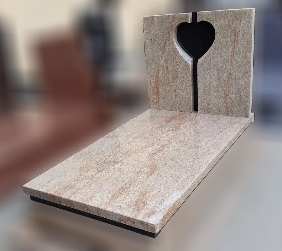 grafsteen-grafmonument-hart-15